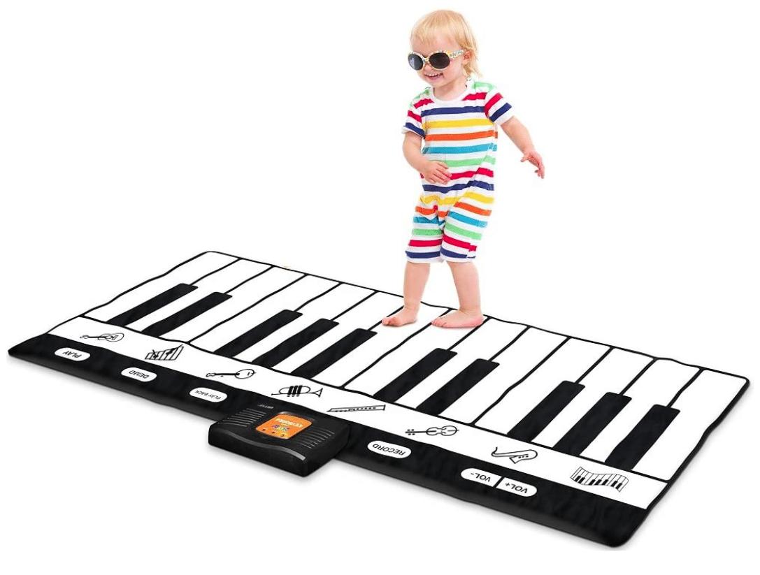 piano-gifts-keyboard-play-mat