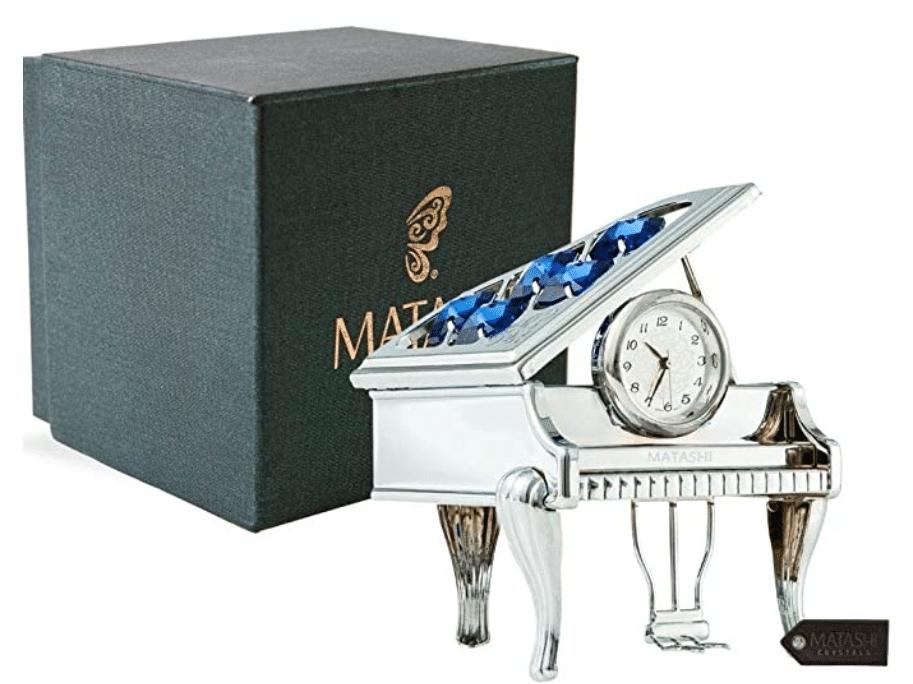 piano-gifts-desk-clock
