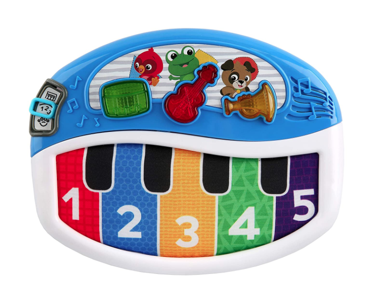 piano-gifts-toddler-piano