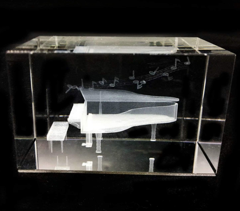piano-gifts-paperweight