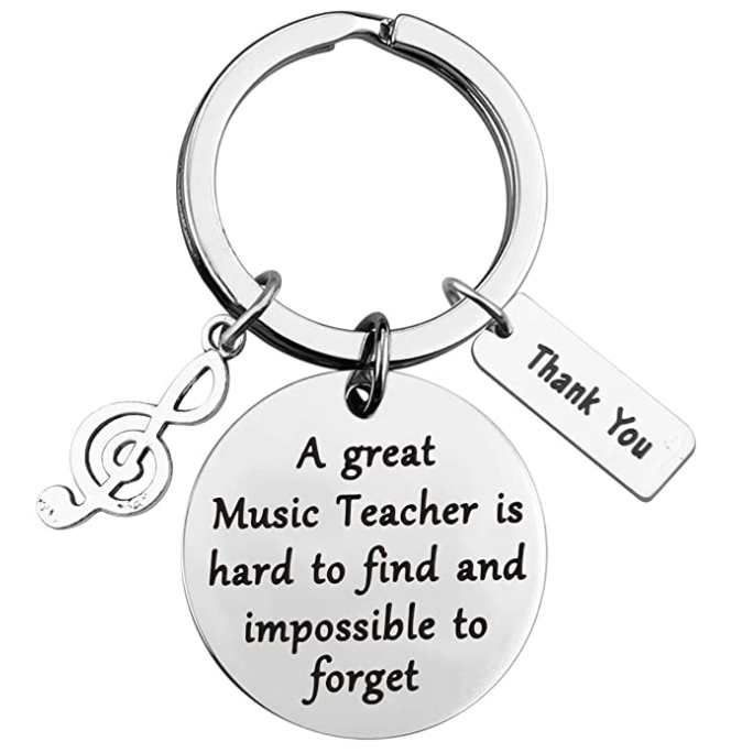 piano-gifts-music-teacher-keychain
