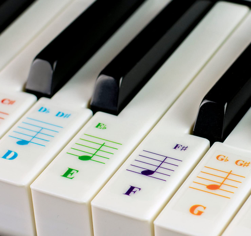 piano-gifts-note-stickers