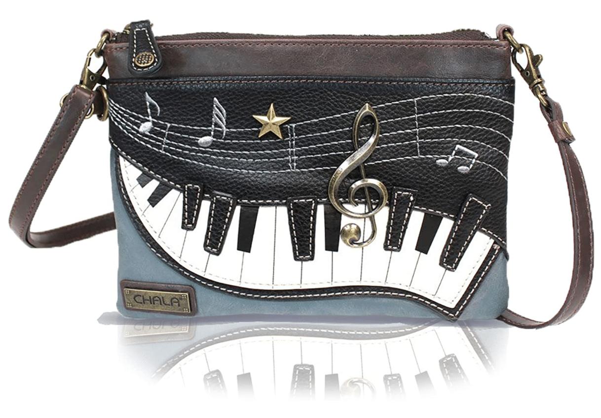 piano-gifts-music-handbag