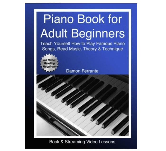piano-gifts-beginners-piano-book