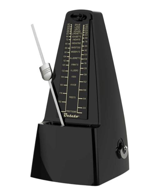 piano-gifts-metronome