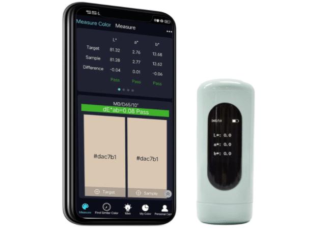 gifts-for-graphic-designer-sensor