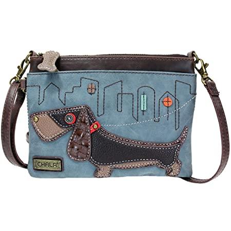 dachshund-gifts-bag