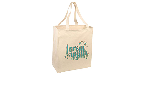 gifts-for-graphic-designers-tote