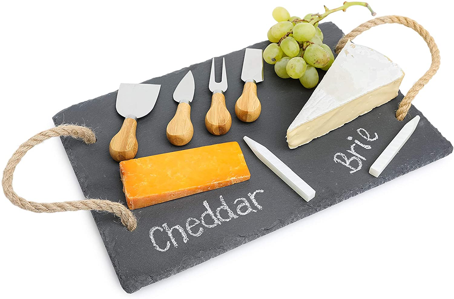 cooking-gifts-slate-board