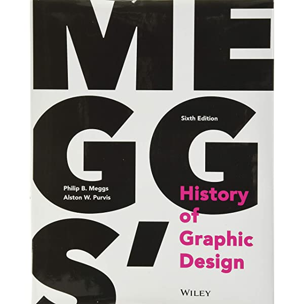 gifts-for-graphic-designers-book