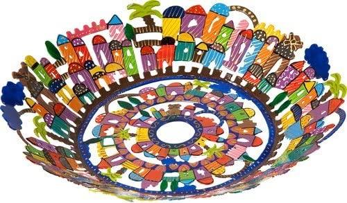 hanukkah-gifts-bowl