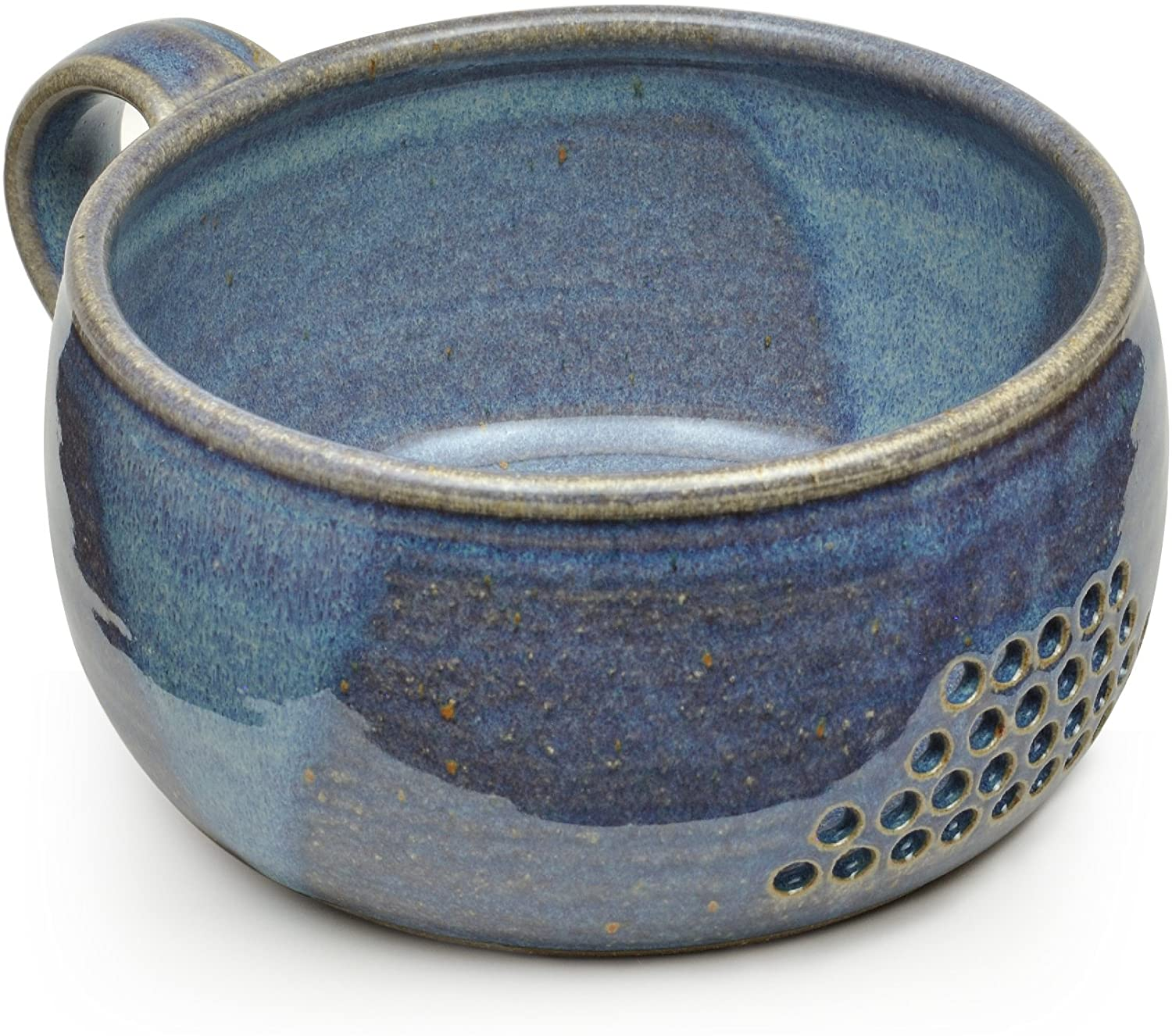 gifts-for-cooks-bowl
