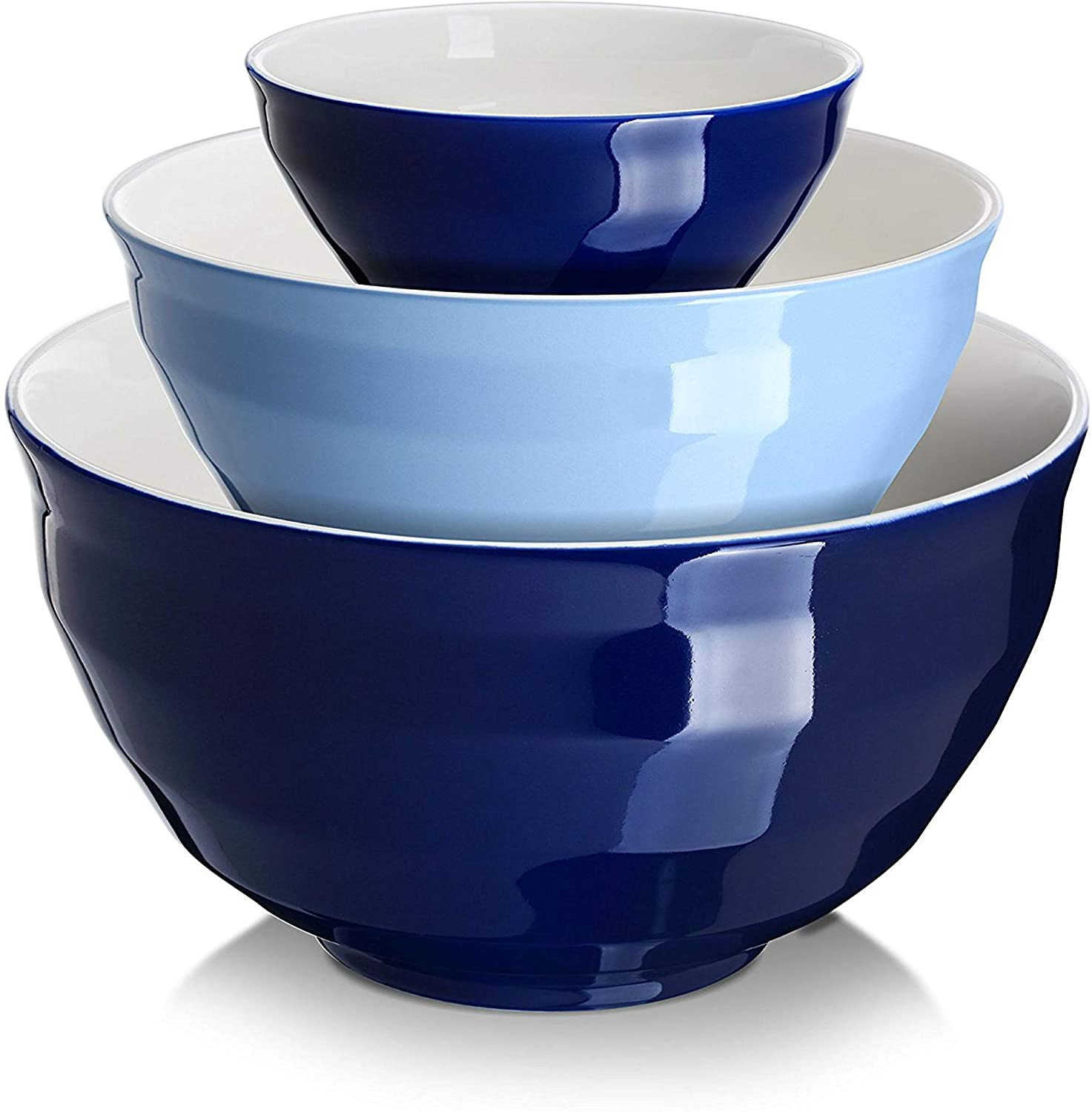 cooking-gifts-bowls