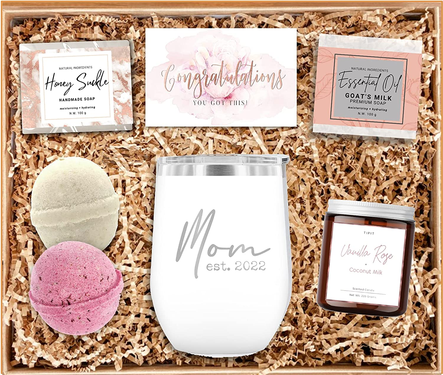 gifts-for-new-moms-box