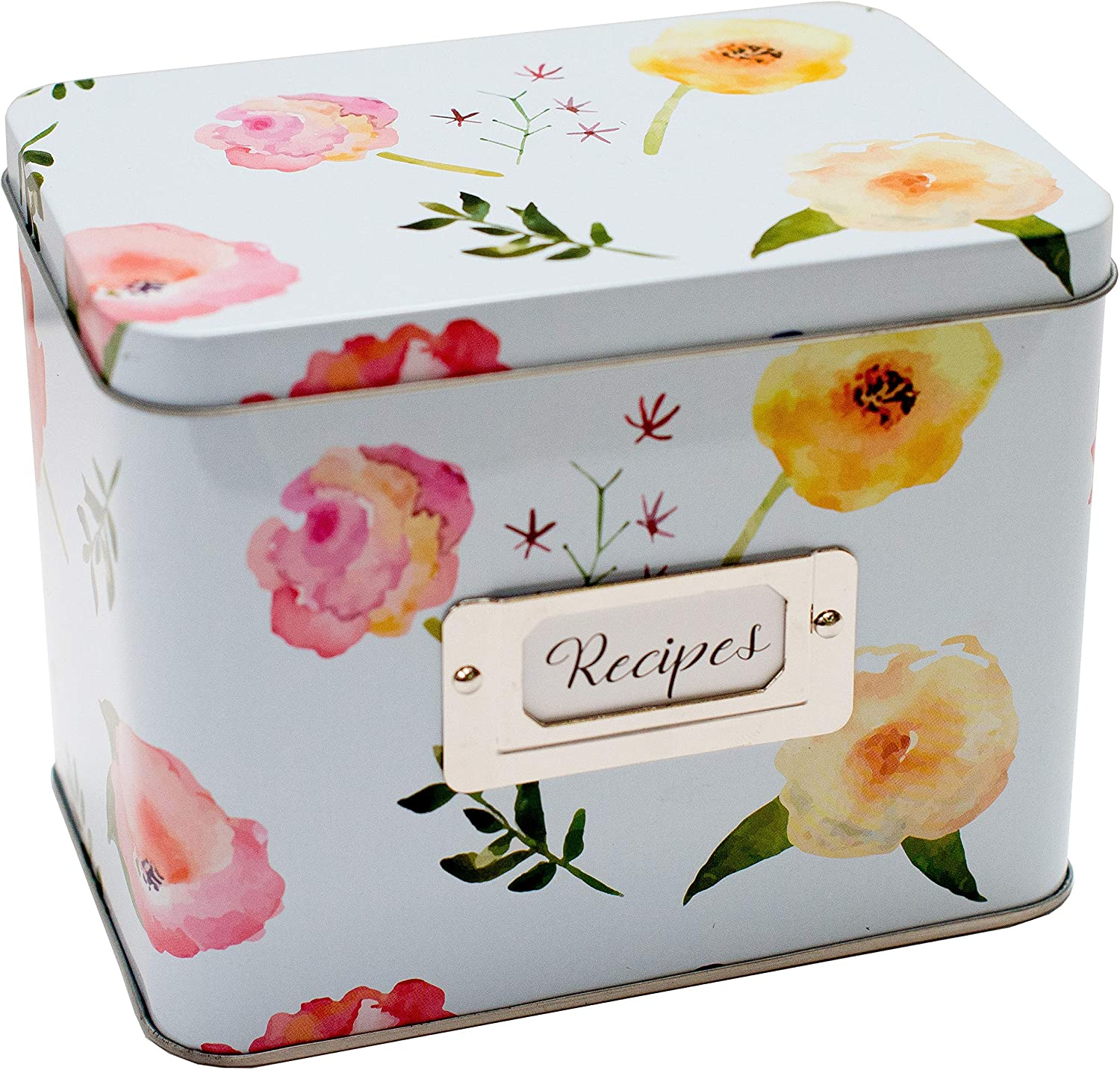cooking-gifts-box