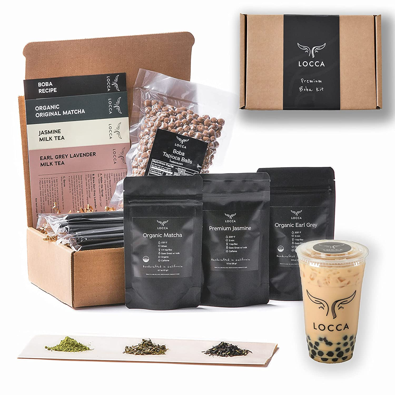 tea-gift-sets-bubble-tea