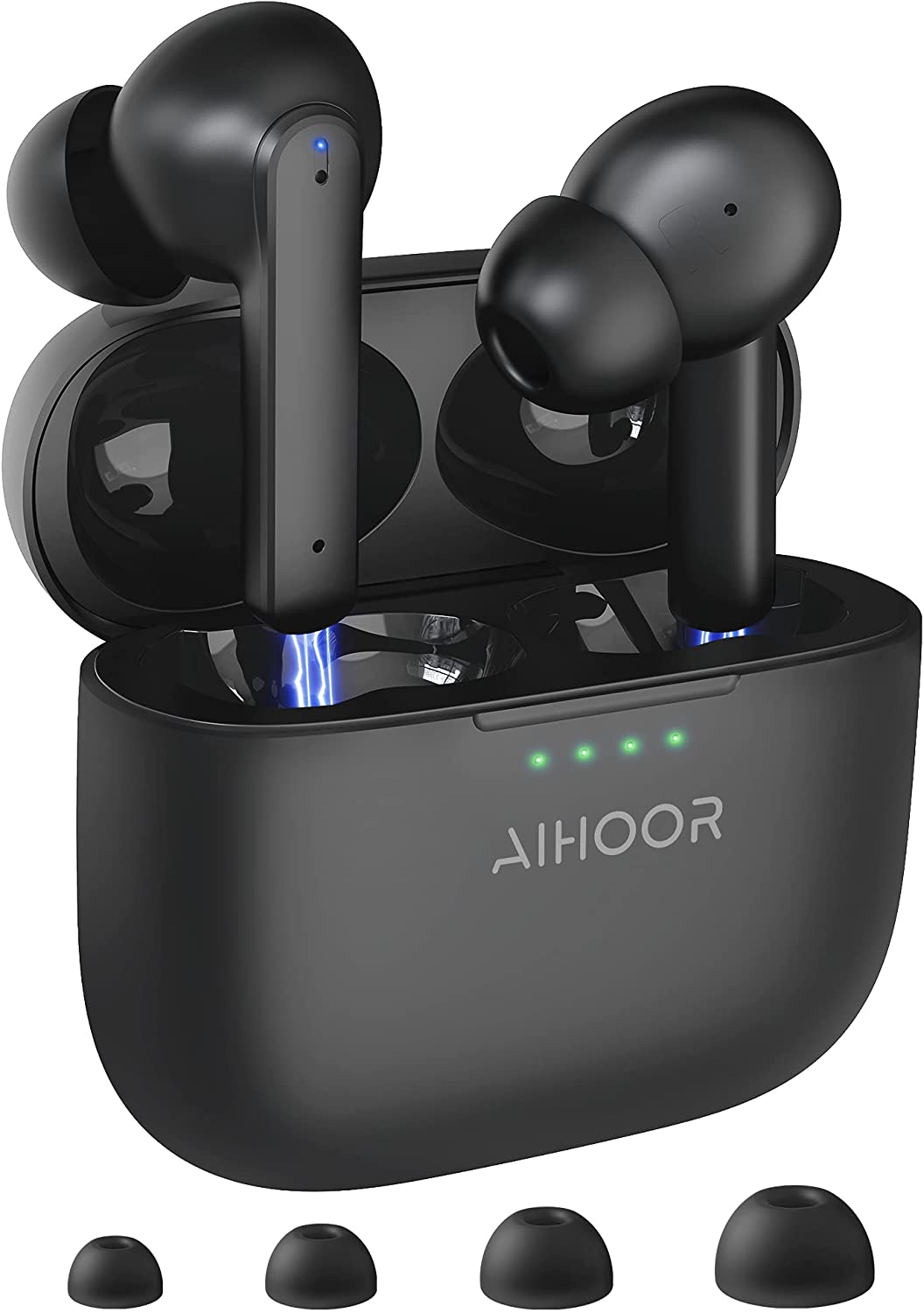 gifts-for-graphic-designers-earbuds