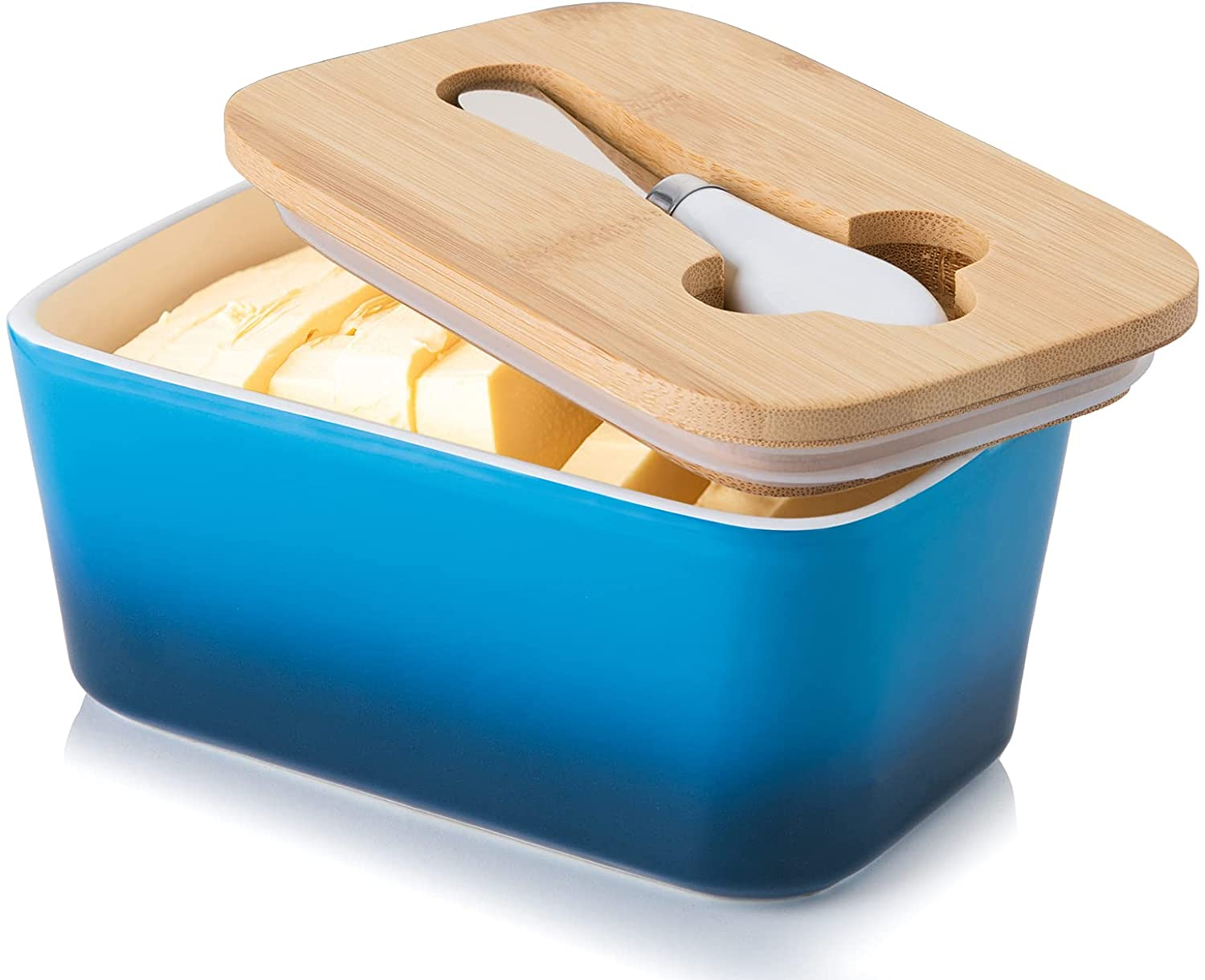 cooking-gifts-butter-keeper