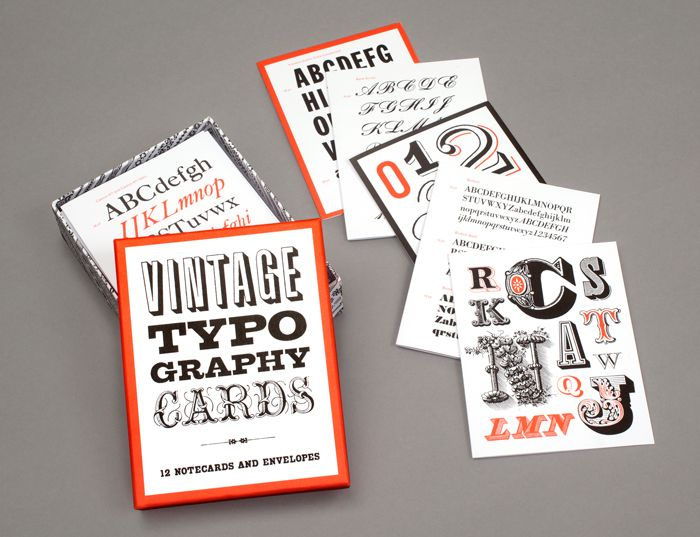 gifts-for-graphic-designers-cards