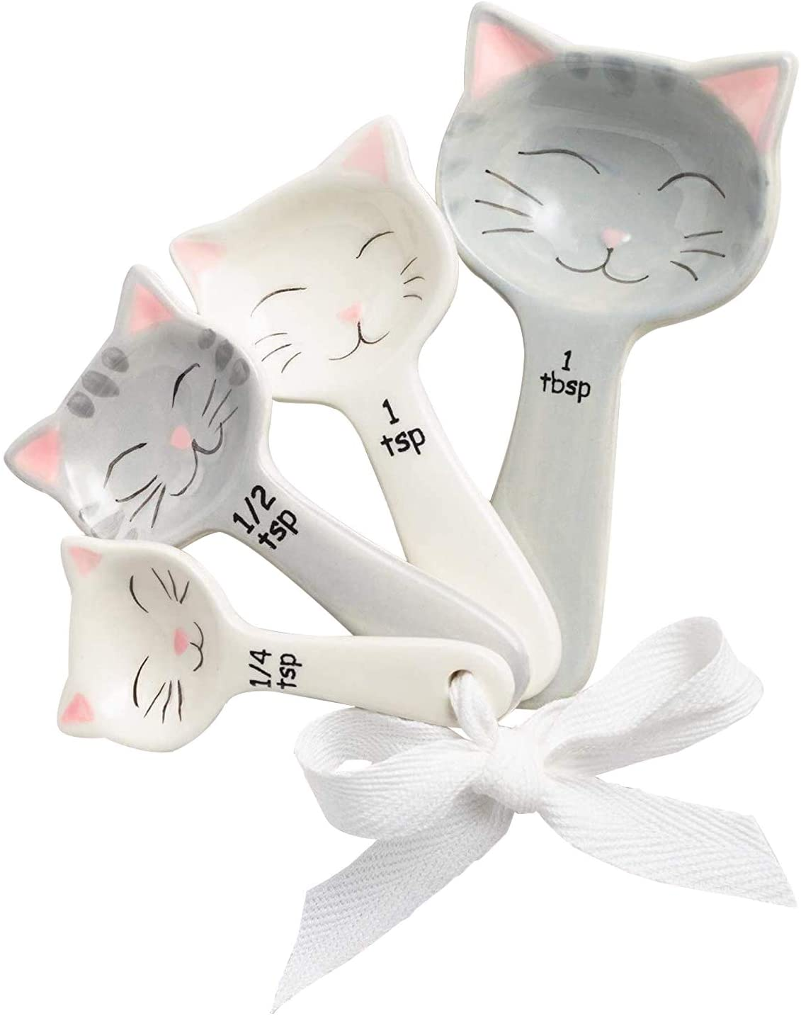 cooking-gifts-spoons