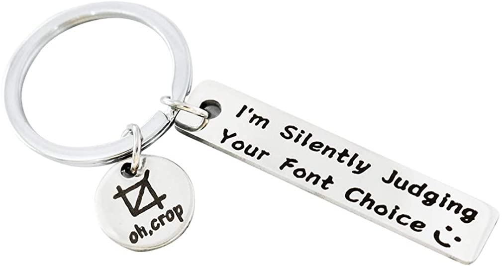 gifts-for-graphic-designers-keychain