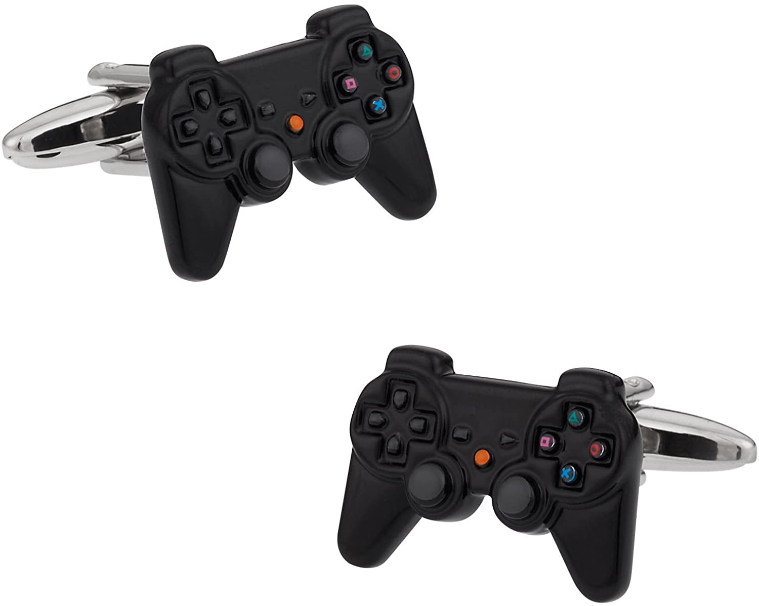 christmas-gifts-for-brothers-cufflinks