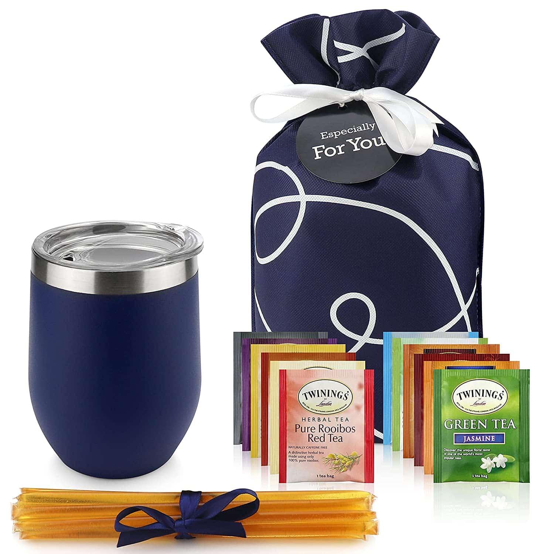 tea-gift-sets-tumbler