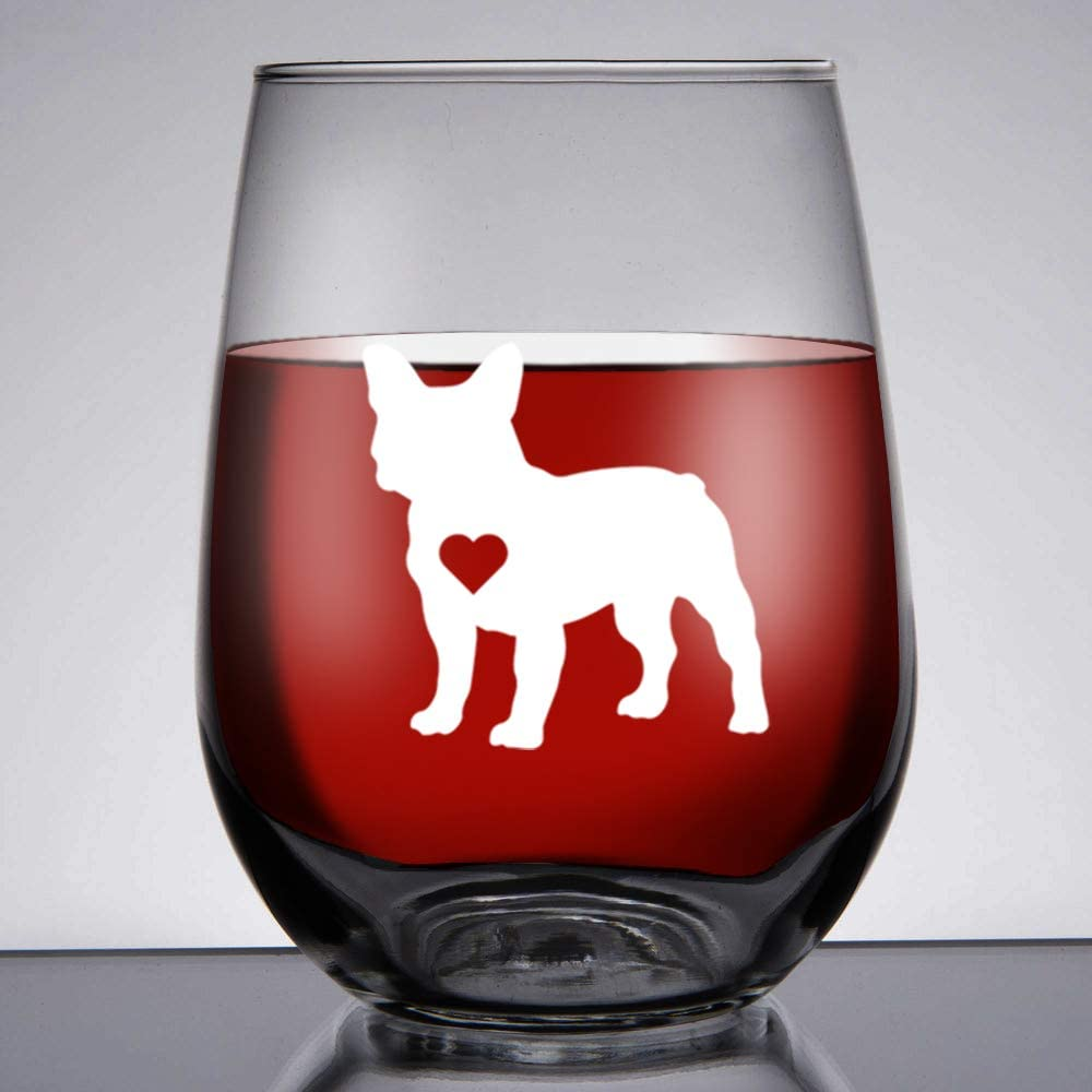 french-bulldog-gifts-cup