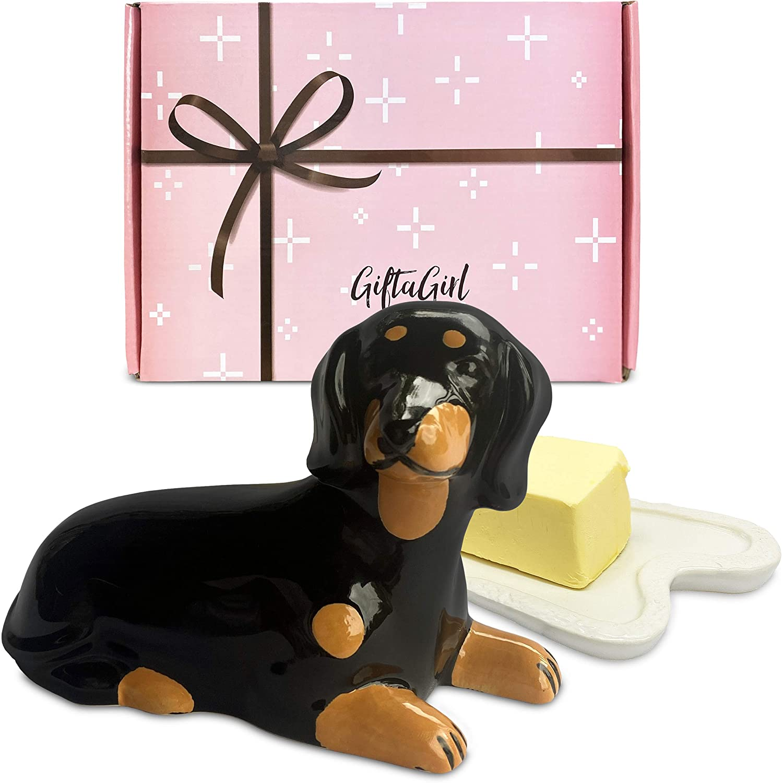 dachshund-gifts-dish