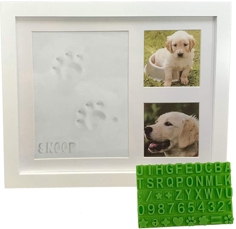 dachshund-gifts-frame