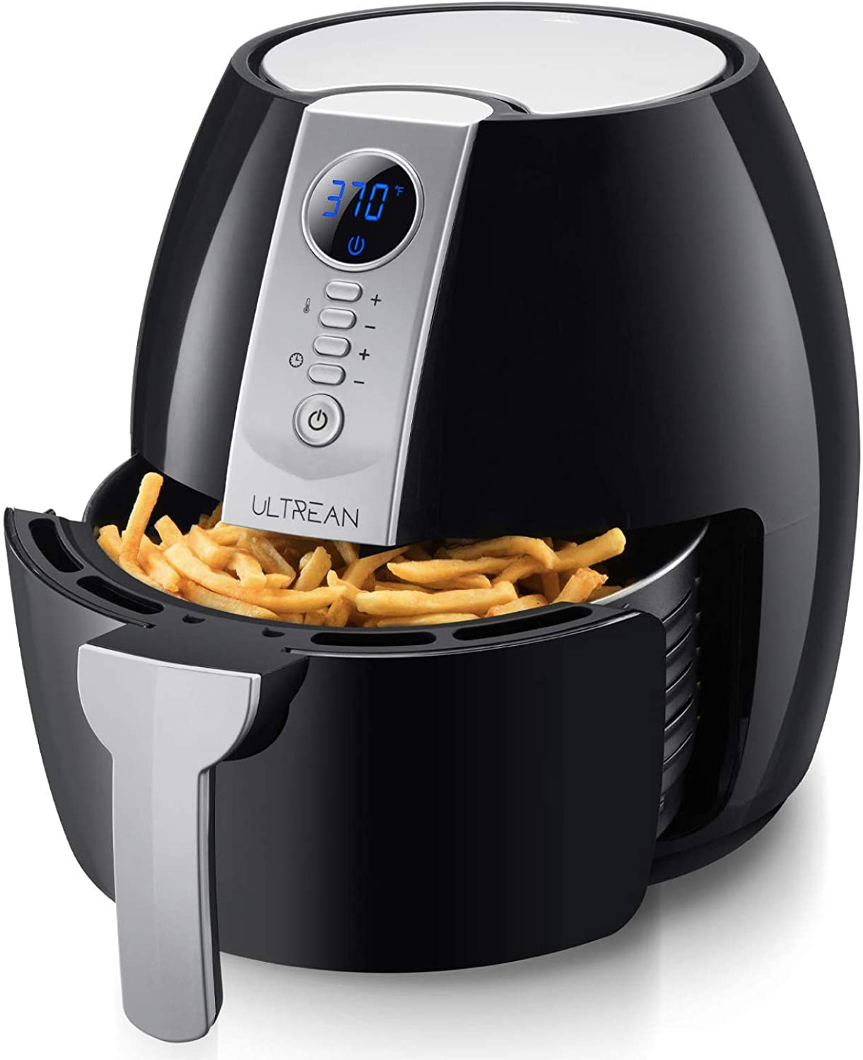 cooking-gifts-fryer