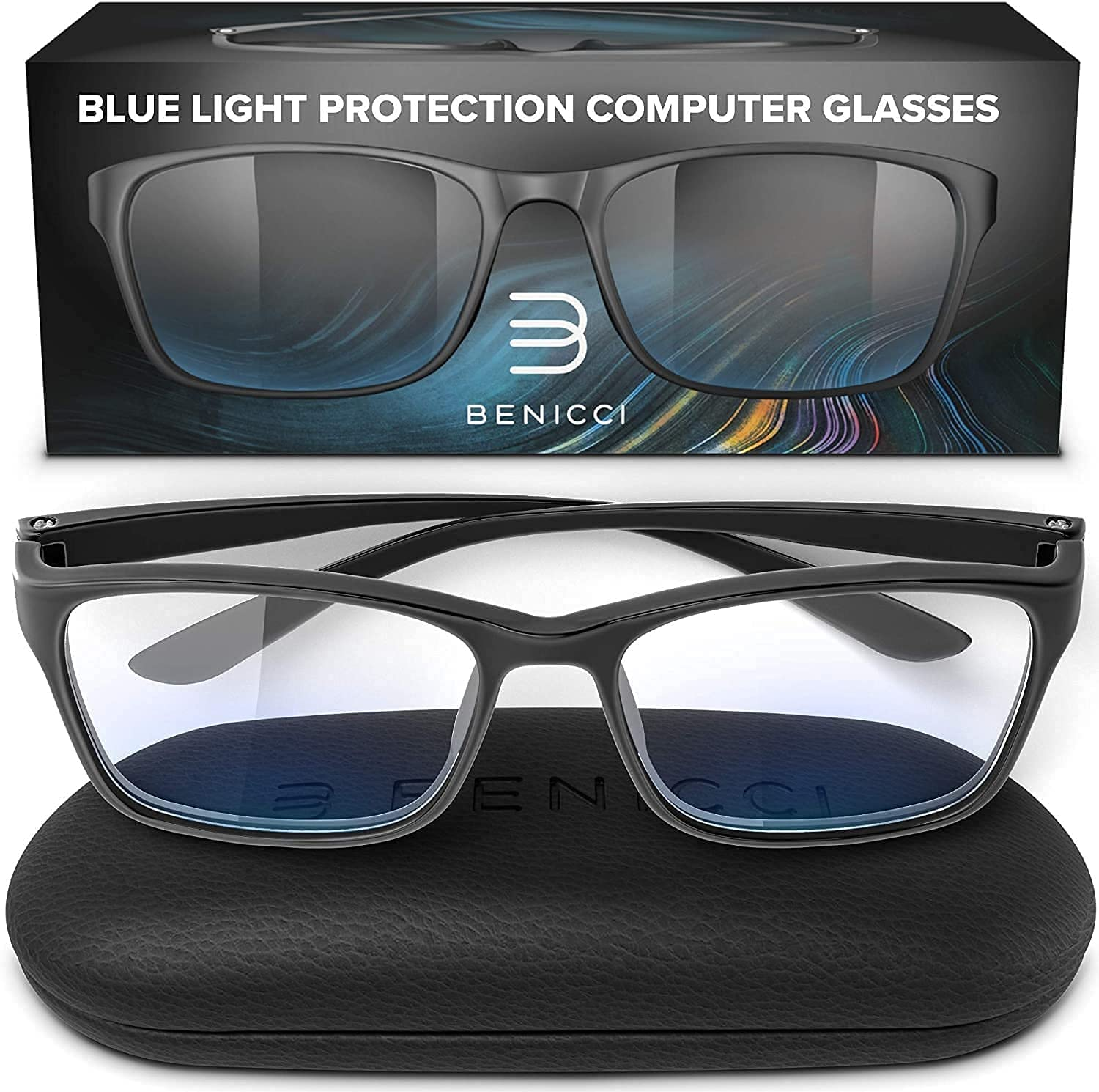 gifts-for-graphic-designers-glasses