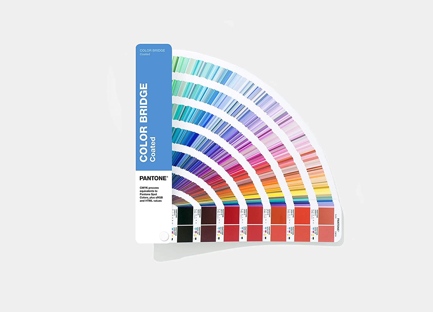 gifts-for-graphic-designers-guide