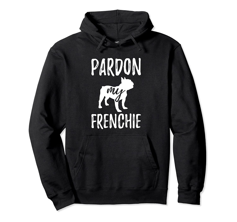 french-bulldog-gifts-hoodie