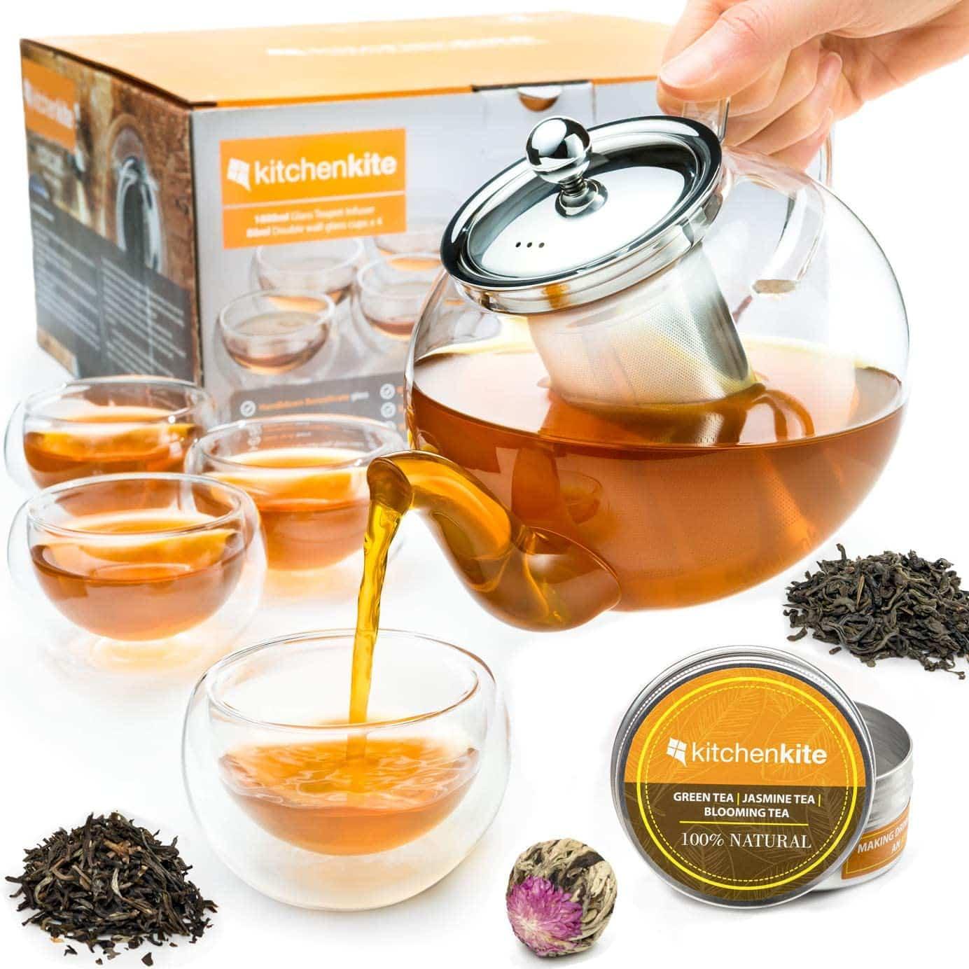 tea-gift-sets-kettle