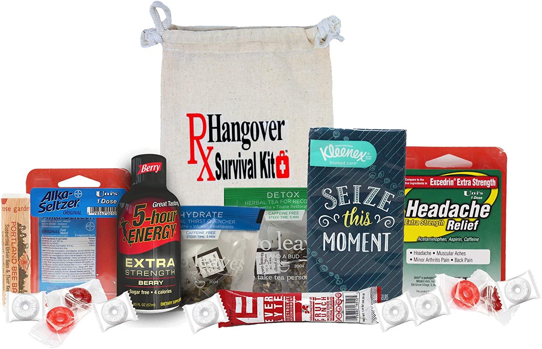 gag-gifts-for-women-kit