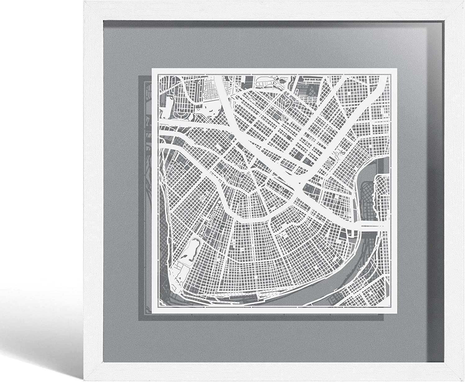 christmas-gifts-for-brothers-map