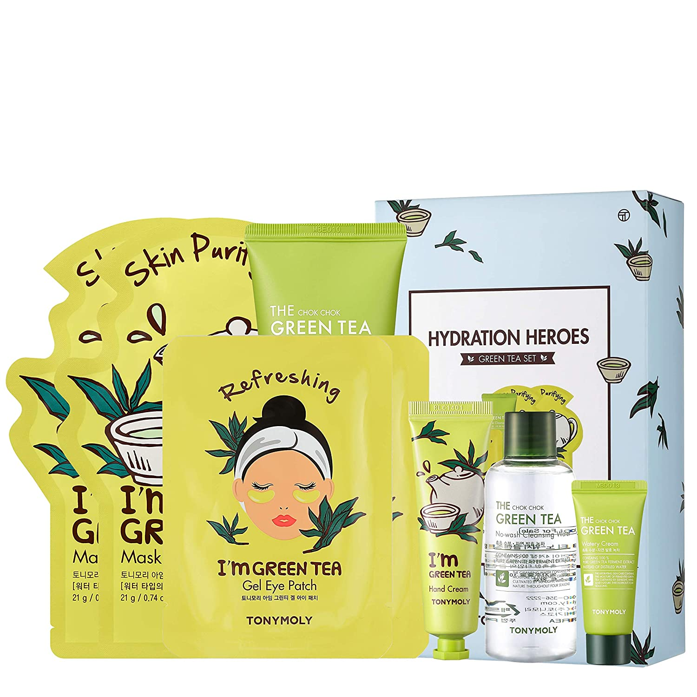 tea-gift-sets-skincare