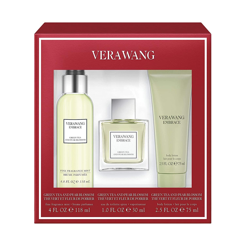 tea-gift-sets-perfume