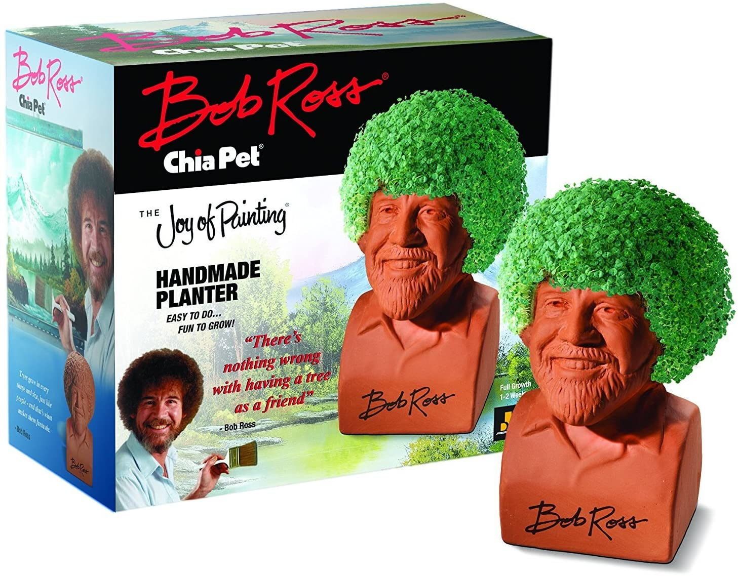gag-gifts-for-women-plant