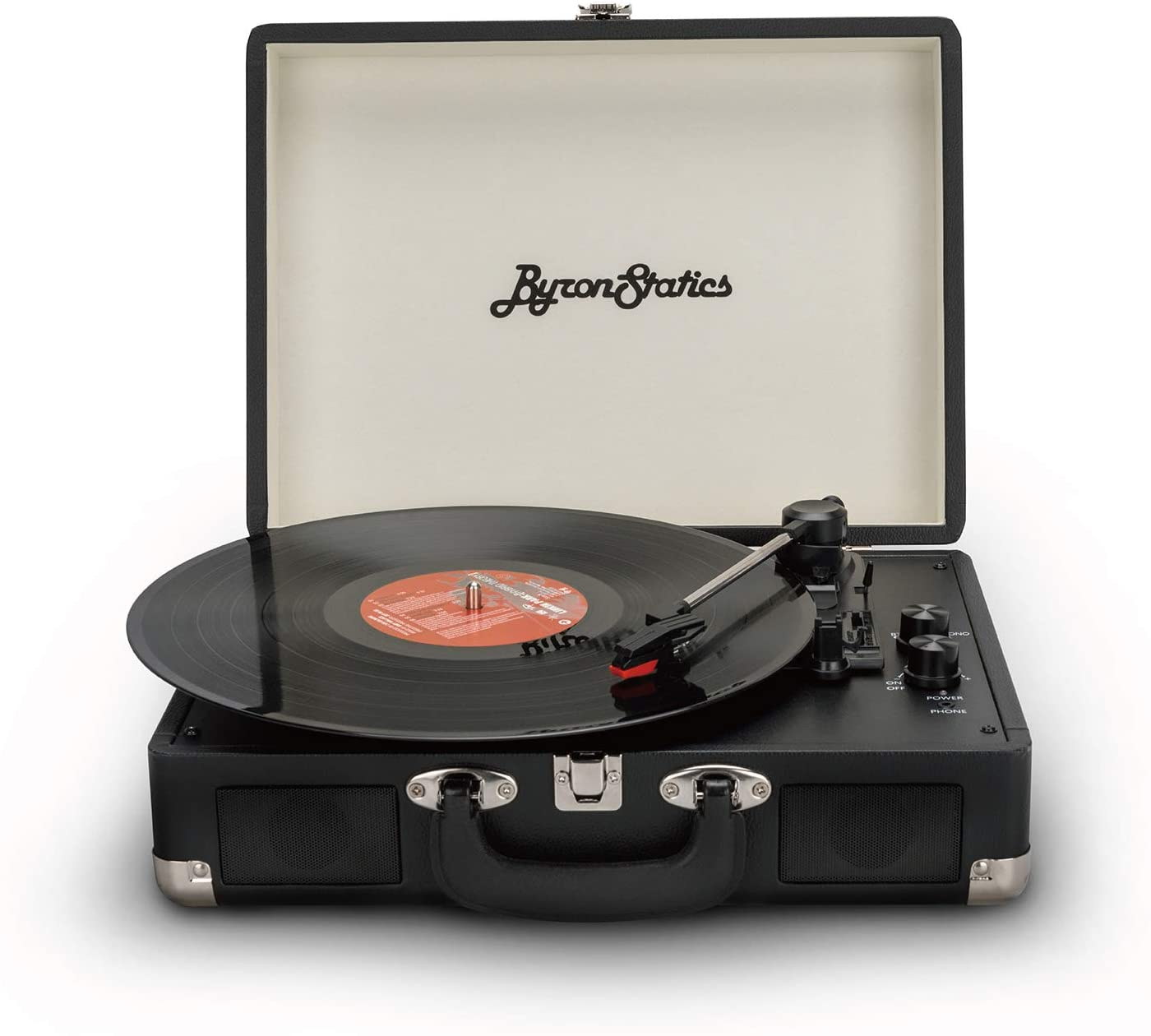 christmas-gifts-for-brothers-record-player