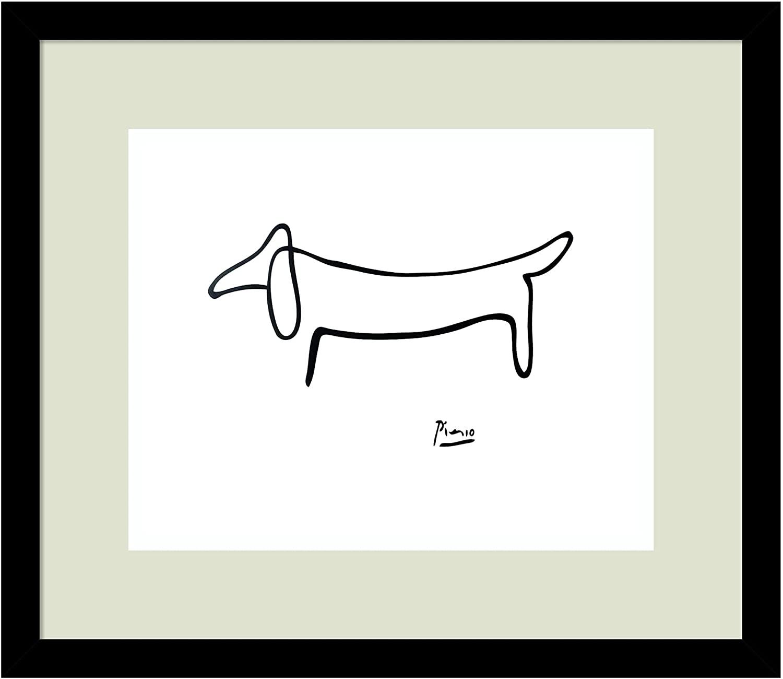 dachshund-gifts-print