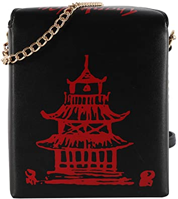 gag-gifts-for-women-purse