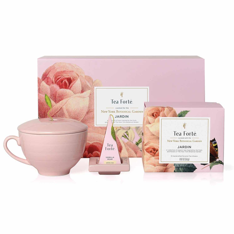 tea-gift-sets-jardin-set
