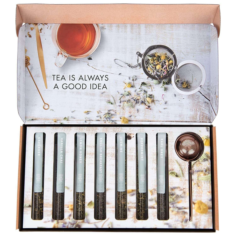 tea-gift-sets-infuser