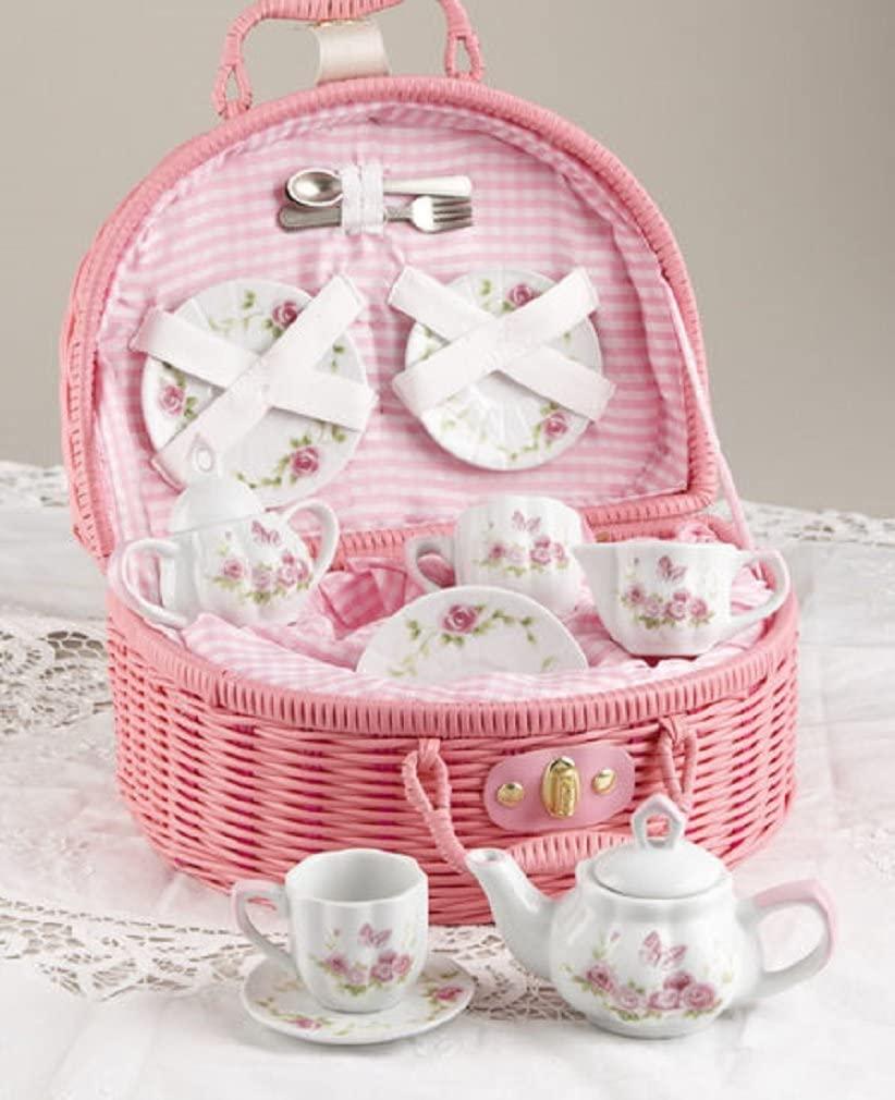 tea-gift-sets-kid's-tea-set