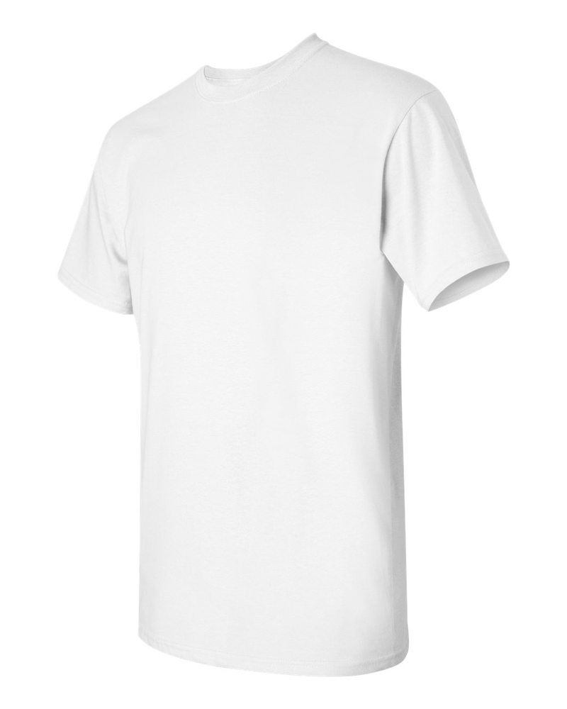 christmas-gifts-for-brothers-shirt