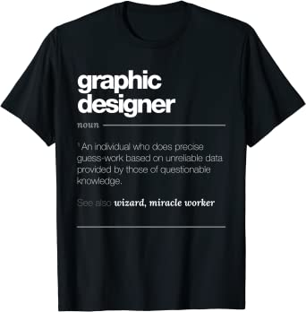 gifts-for-graphic-designers-shirt