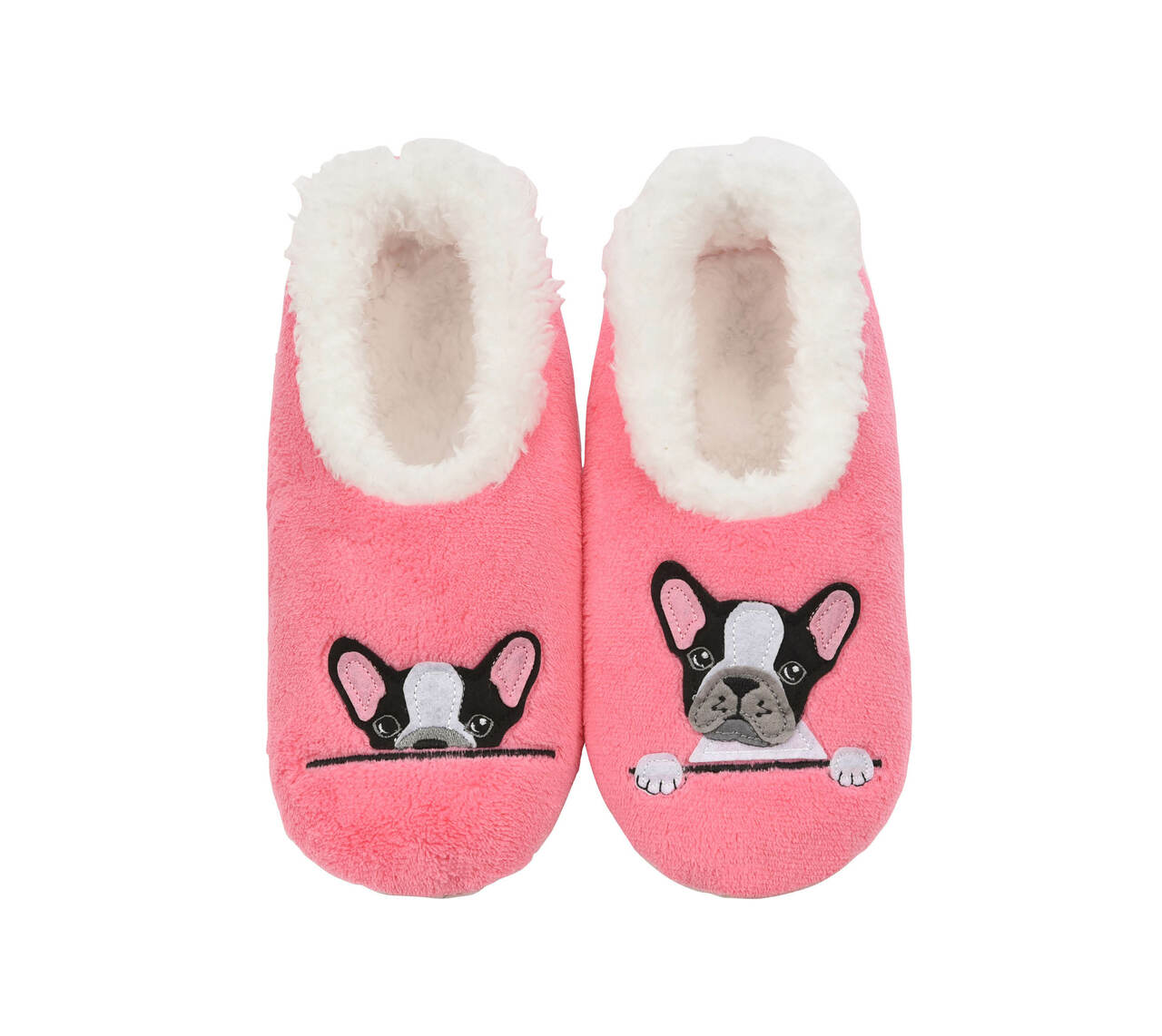 french-bulldog-gifts-slippers