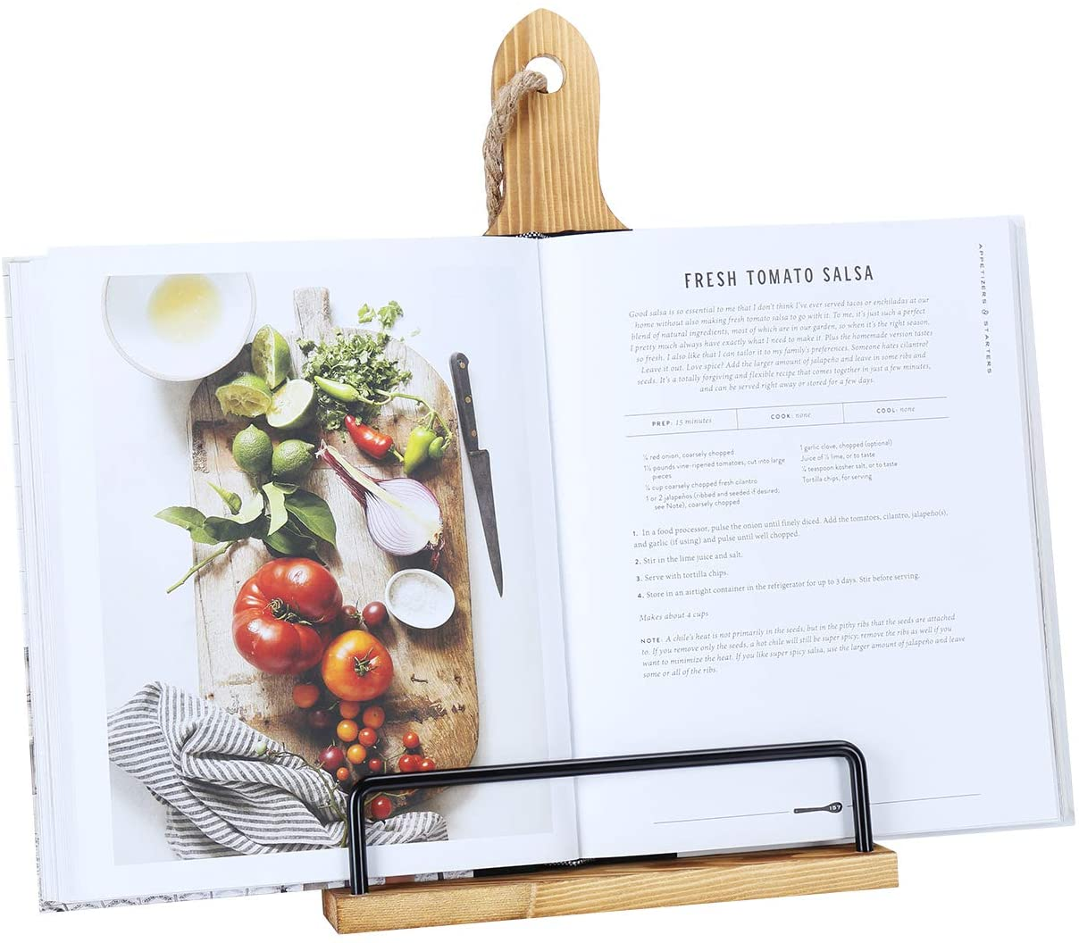 cooking-gifts-stand
